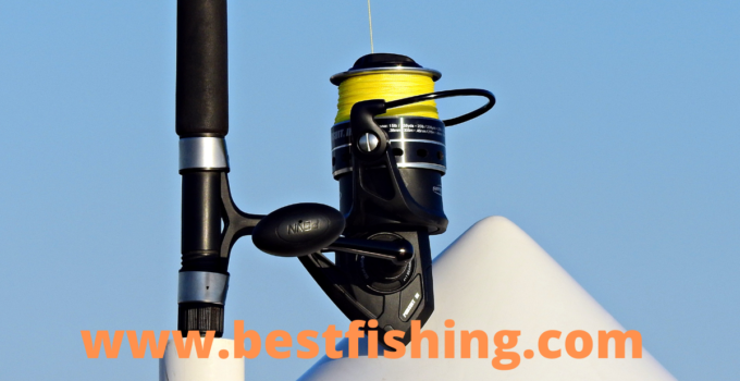 What is the best rope for magnet fishing
